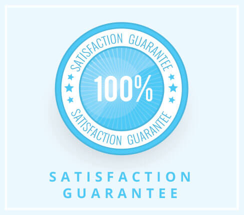 Wallpaper Installation Sydney - 100% Satisfaction Guarantee