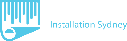 Wallpaper Installation Sydney | We Give Walls A Fresh Look