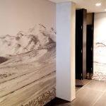 Wallpaper Installation Sydney | We Give Walls A Fresh Look